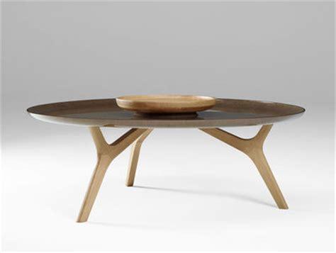 tables de cuisine rondes table salon table basse table pliante et table