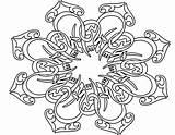 Islamic Coloring Arabic Ramadan Printable Clipart Alphabet Getcoloringpages Popular Line Coloringkids sketch template