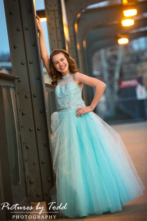 Pictures by Todd Photography Evelyn's Bat Mitzvah Beat