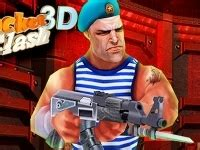 Play free online games includes funny, girl, boy, racing, shooting games, friv 2020 and much more. Friv Rocket Clash 3D: Juegos de Friv