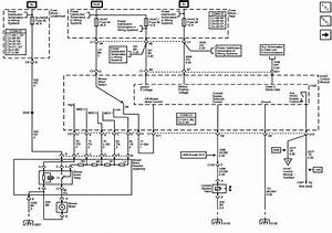 Wiring Harness Diagram For 2004 Gmc Envoy  Catalog  Auto Parts Catalog And Diagram