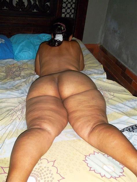 Amas De Casa Mexicanas Desnudas