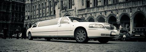 Lax Limousine by Location De Limousine Am 233 Ricaine Id Limo C 244 Te D Azur