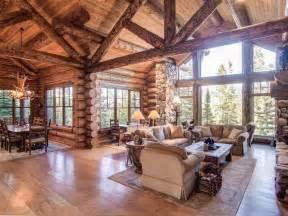 log home open floor plans 25 best ideas about log homes on log home log cabin homes and log houses