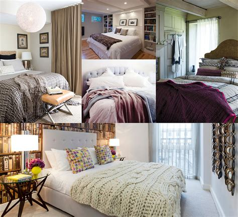 autumn home d 233 cor 5 ways to warm up your space brewster home