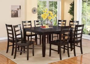 round dining room tables seats 8 alliancemv com