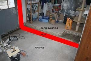 monter un garage en parpaing evtod With monter un garage en parpaing