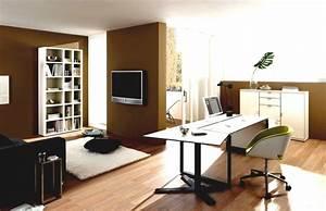 Braune Möbel Wandfarbe : braune wandfarbe entdecken sie die harmonische wirkung der braunt ne ~ Markanthonyermac.com Haus und Dekorationen