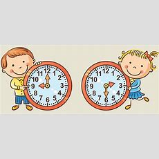 1st Grade Worksheets On Telling Time Parenting