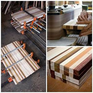 Top, 5, Tips, How, To, Care, For, Your, Wood, Cutting, Board