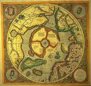 irina mcauley 39 s map collection 2