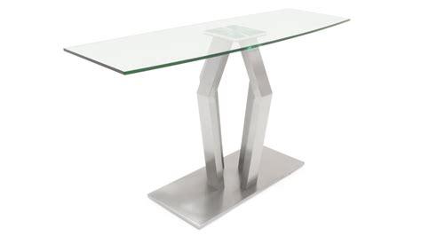 brushed nickel coffee table legs roy home design