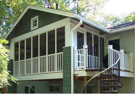 northern virginia patio builders dominion building