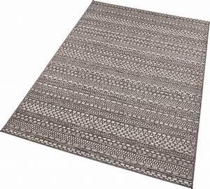 Bougari Outdoor Teppich : teppich pine bougari rechteckig h he 7 mm in und ~ Watch28wear.com Haus und Dekorationen