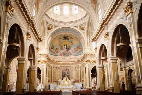 bluebird songs mini    chicago catholic churches