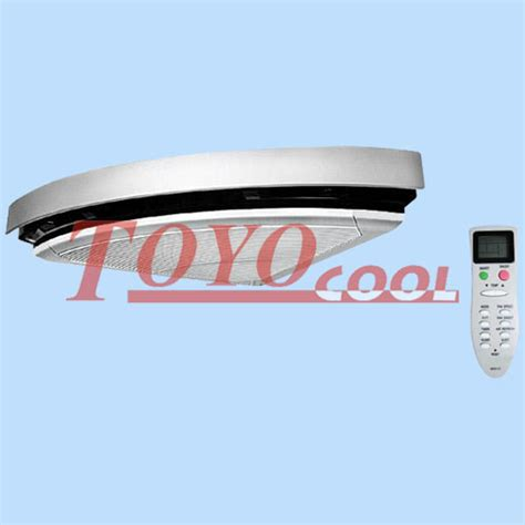 ceiling fan with air conditioner air conditioner ceiling fan air conditioner new