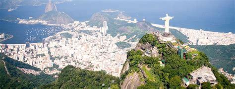 cuisine anglais cours de portugais à de janeiro brésil