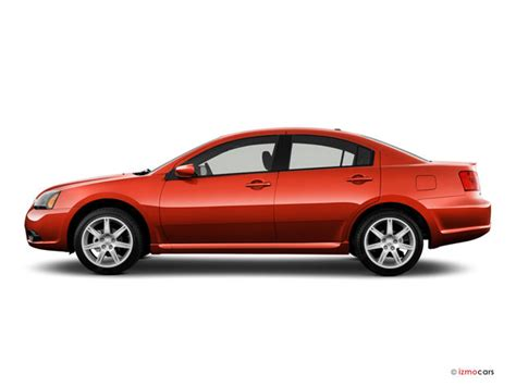 how cars work for dummies 2012 mitsubishi galant windshield wipe control 2012 mitsubishi galant prices reviews and pictures u s news world report