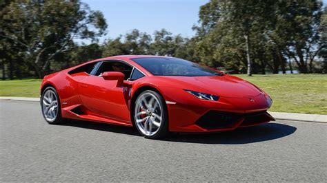 Review Lamborghini Huracan by Lamborghini Huracan Lp610 4 Australian Review Photos