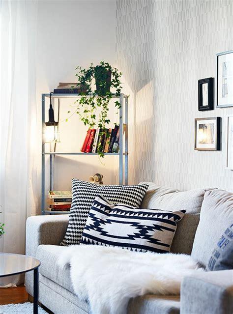 plaid canapé gris grand plaid canape photos de conception de maison