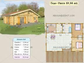 HD wallpapers prix maison moderne ossature bois