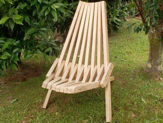 kentucky stick folding chair  steliart  lumberjocks