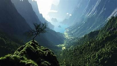 Mountain Desktop Widescreen Wallpapers 1080p 1080 Title