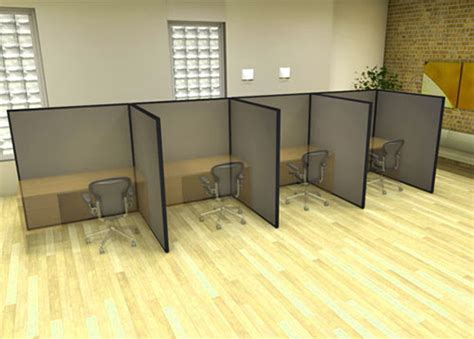 office desk partitions interior wizards