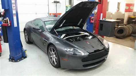 vals automotive automotive repair shop spokane valley