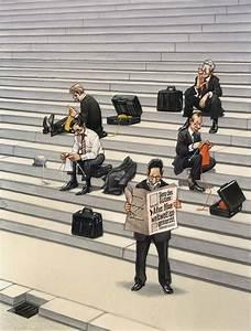 Rak München Stellen : brak karikaturpreis rak m nchen ~ Orissabook.com Haus und Dekorationen