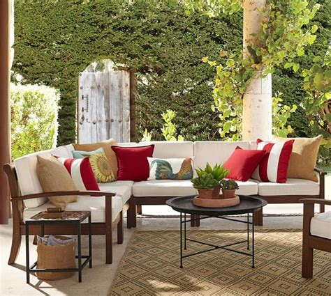 pottery barn presidents day sale 60 furniture home