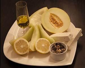 Melone Mit Schafskäse : rezept melonen salat mit schafsk se recipes simply delicious ~ Watch28wear.com Haus und Dekorationen