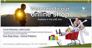 Online Shopping S     Fbosite Foreverliving Com
