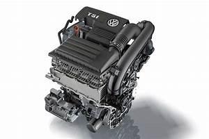 Meilleur Boitier Additionnel Diesel : boitier additionnel compatible avec le filtre gpf de vw et ~ Farleysfitness.com Idées de Décoration