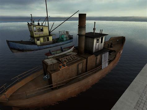 Uber Boat by Laytz S Uber Civilian Boats By Reverend V92