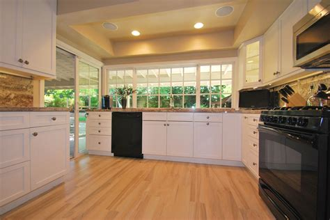 tile kitchen tile flooring that looks like wood kitchen traditional 2541