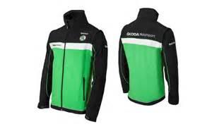 spandex table covers genuine skoda motorsport softshell jacket 2 in 1 new