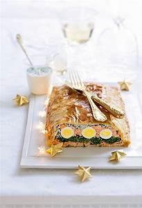 Recette Poisson Noel : facil recettes de poissons de no l gite chambres st quentin ~ Melissatoandfro.com Idées de Décoration
