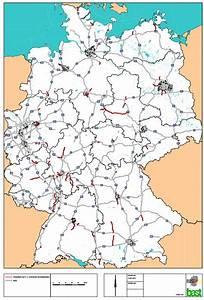 Lkw Maut Deutschland Berechnen : landkartenblog lkw maut jetzt auch auf viele ~ Themetempest.com Abrechnung