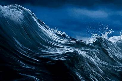 Waves Hilton Surf Florida Evan Giphy Gifs