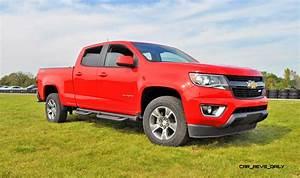 2014 canyon truck priceshtml autos weblog With 2016 chevy colorado z71 invoice price
