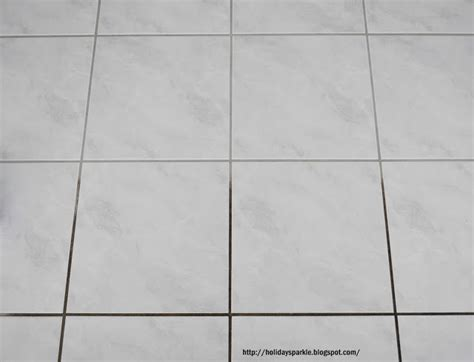 how to clean kitchen tile grout lines sparkle finally clean your grout 9348