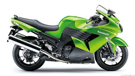 Motor Kawasaki by Kawasaki Motor Verkopen Wij Kopen Uw Motor Direct Geld