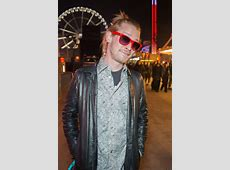 Macaulay Culkin Reportedly Moves In With Pete Doherty In