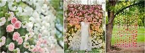 Decor Photobooth Mariage : un d cor de photobooth diy pour votre mariage ou votre f te le blog de modern confetti ~ Melissatoandfro.com Idées de Décoration