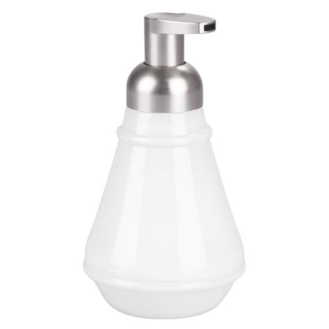 Kitchen Soap by Better Homes And Gardens Foaming Soap Dispenser For