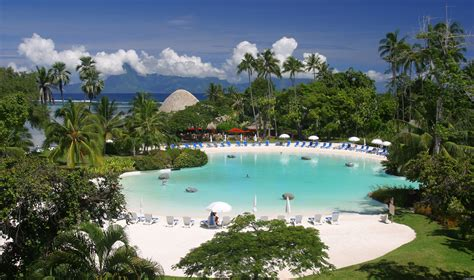 papeete tahiti vacations