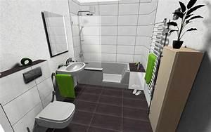 Badezimmer Planen Kostenlos : minimalistisches bad planen ~ Sanjose-hotels-ca.com Haus und Dekorationen