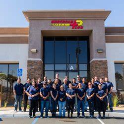 ls plus locations pasadena undercar plus 16 photos auto parts supplies 57 n