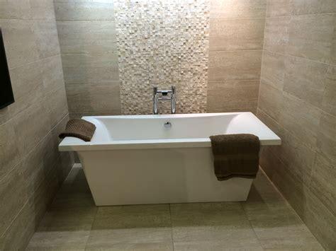 bathroom flooring ideas uk bathroom tile designs billingham kitchens